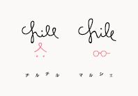 logo-slide01_s