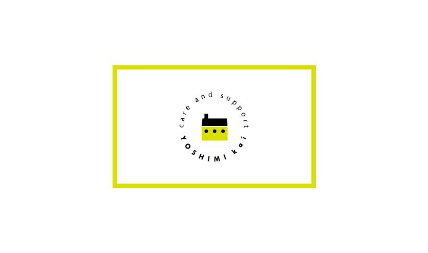 logo-slide02