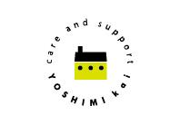logo-slide02_s
