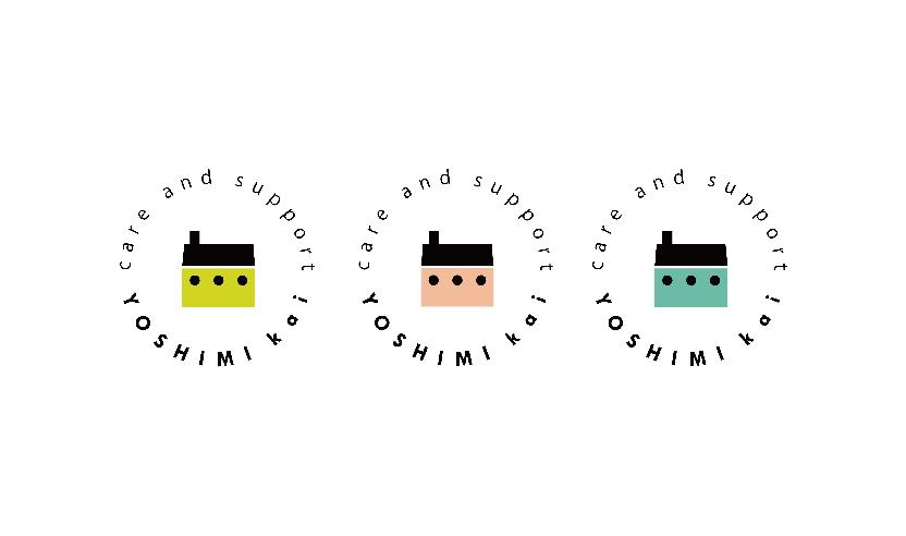 logo-slide03
